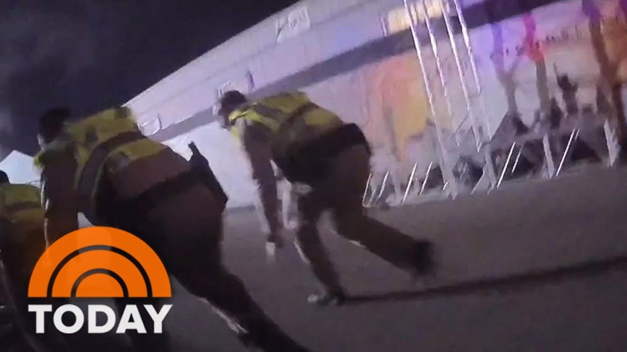 las-vegas-shooting-chilling-new-video-surfaces-today