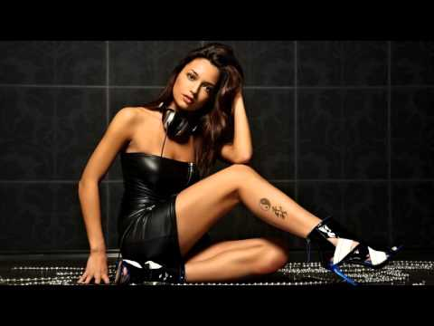 Electro & House 2011 Variety of Style Mix 2