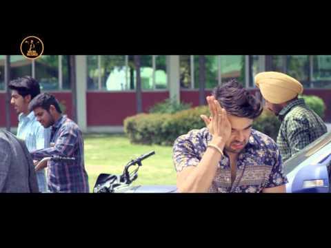 Thokda Reha Ninja Full HD VipKHAN CoM