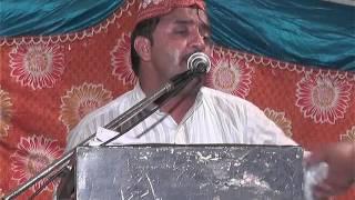 Download Video Mehfil E Mushaira Mahar Gulam Muhammad Dard (مرحوم) Bohat M.B.Din MP3 3GP MP4