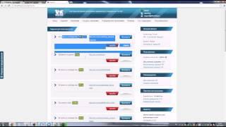 Реклама Вконтакте, пиар в группах ВК и заработок на соцсетях