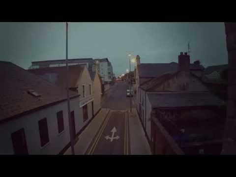 Limerick 2020 Launch Video