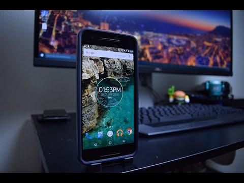Top 3 Android Widgets!
