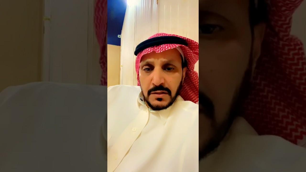 قصة القانون لايحمي المغفلين (قصص عيد فهد)