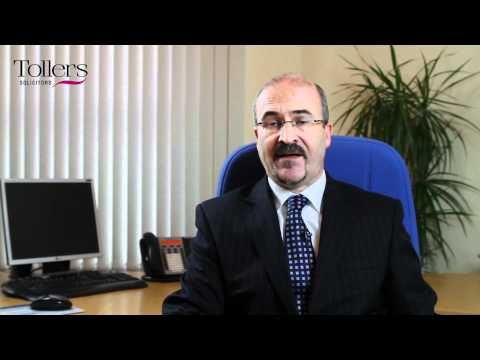 Tollers Solicitors - Alan Peck - What To Bring To Your Initial Meeting