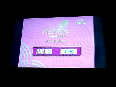 Rishtey Americas is available on ch 699