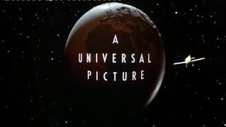 Universal (Xanadu variant)