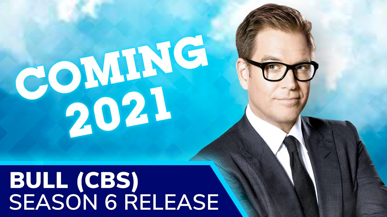 Download BULL Season 6 Confirmed As CBS Gives Michael Weatherly Series a Chance Despite Declining Ratings