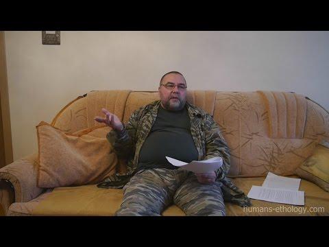 Эксперт: Настоящей причиной смерти Олега Яковлева из