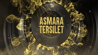Video Imanuel Caesar Hito & Felicya Angelista   Asmara Tersilet Silet Awards 2016 download MP3, 3GP, MP4, WEBM, AVI, FLV Desember 2017