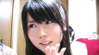 同棲生活46日目 http://ameblo.jp/wakakimoe/ 3次元の男性に興味を持...