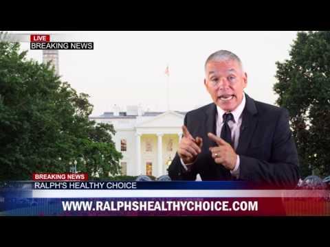 Int News Ralphs Healthy Choice