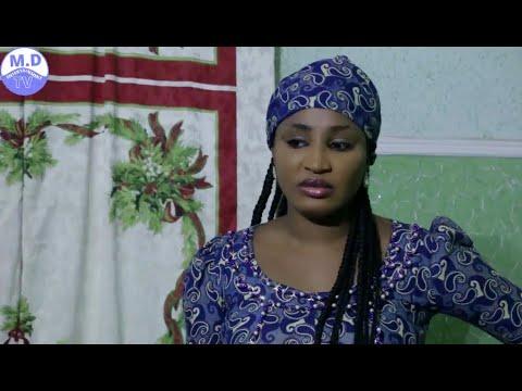 UWA BIYU 1&2  LATEST HAUSA FILM WITH E NGLINSH  SUBTITLE