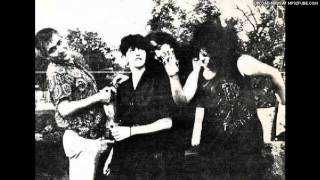 Mydolls - The-Rapist (1981)