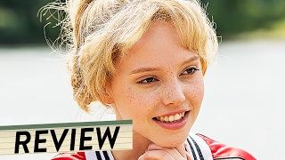 BIBI UND TINA 4 - TOHUWABOHU TOTAL Trailer Deutsch German & Review, Kritik (HD) Lina Larissa Strahl