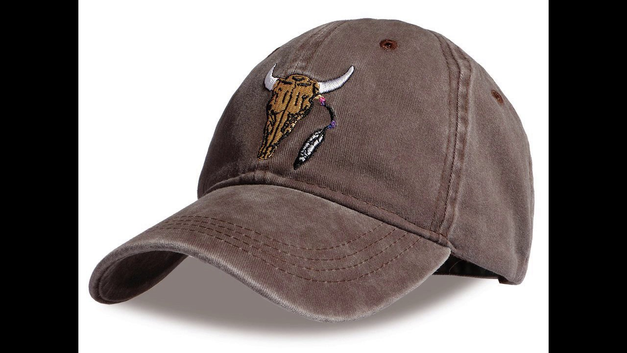Dad Hats  10f483128