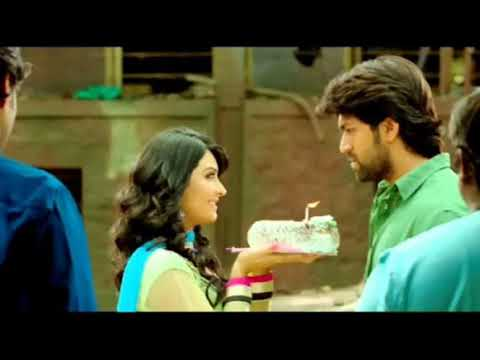 Mr And Mrs Ramachari Kannada Movie Best Ringtone