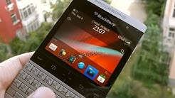 Microsoft Buying Yahoo!, Nokia's Sabre Launch, and BlackBerry's Knight in Dubai?