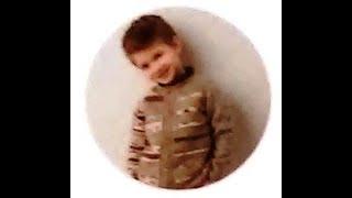 Кофта для мальчика. Обзор