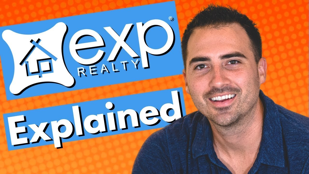 Download eXp Realty Explained (2021) - 7 Things You Need To Know Before Joining