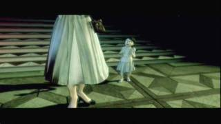 Bioshock 2 Walkthrough Part 1 - Adonis Luxury Resort  [HD]