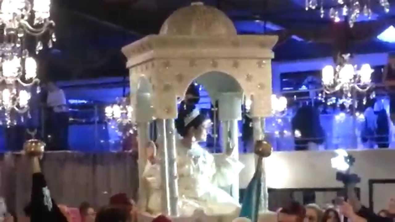 l alhambra salle de r 233 ception mariage soir 233 e franco marocaine