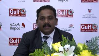 HCE Bahrain - ViYoutube