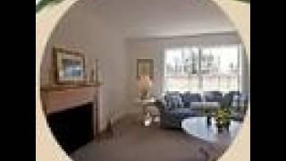Schiavi Modular Home - Executive Ranch Style