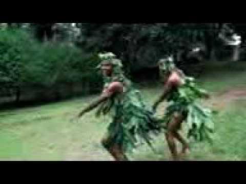 Bench majji music Zewa