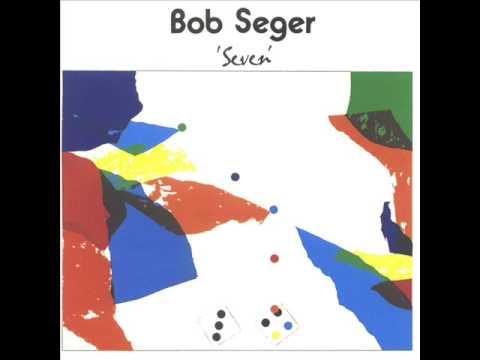 Bob Seger - U.M.C. (Upper Middle Class)