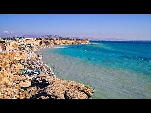 Best Sharm El Sheikh Hotels: YOUR Top 10 Hotels In Sharm El Sheikh, Egypt