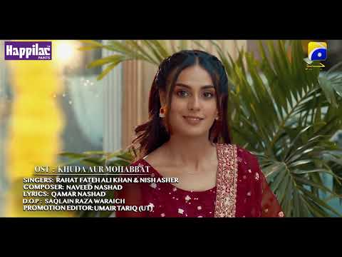 your-wait-is-over,-khuda-aur-mohabbat-digitally-presented-by-happilac-paints