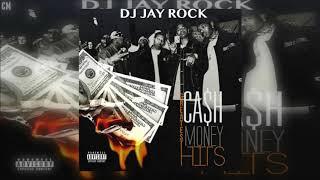 Cash Money Millionaires - Cash Money Greatest Hits [Full Mixtape]