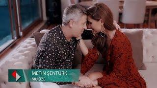 Metin Şentürk - Mucize (Official Video)