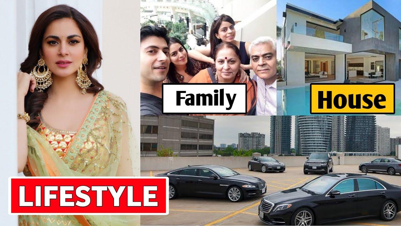Shraddha Arya Lifestyle 2020, Husband, Salary, House, Cars, Family, Biography & Net Worth