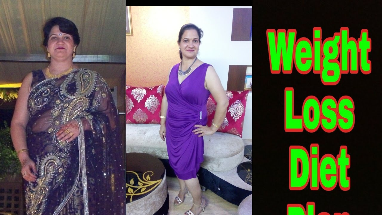 HOW TO LOSE 5 KG WEIGHT IN 7 DAYS | FULL DAY DIET PLAN ...