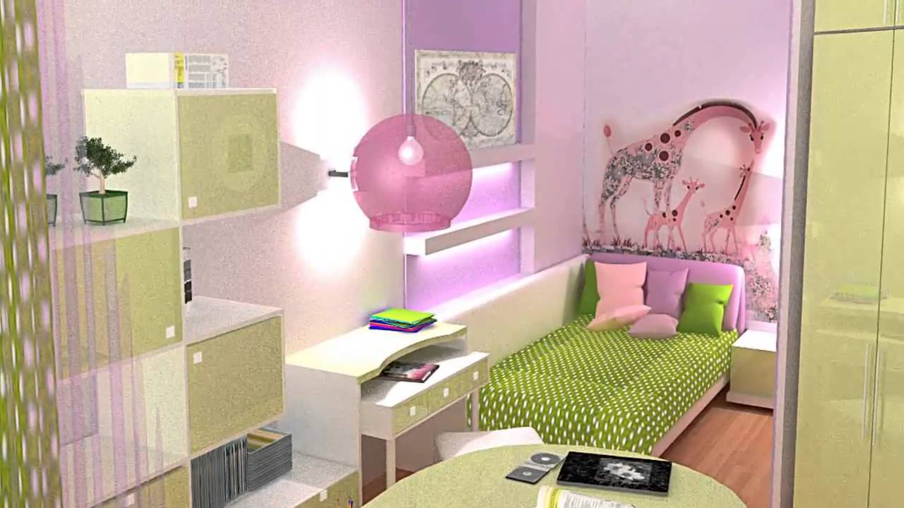 Дизайн детской комнаты для девочки, фото подборка дизайн комнаты девушки 20 лет