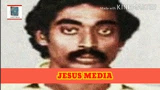 Paul Emmanuel    సీరియల్ కిల్లర్ రాజేంద్ర జక్కల్     rajendra jakkal