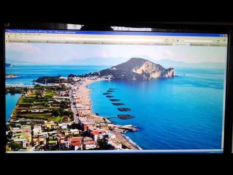 Italia radio online 1