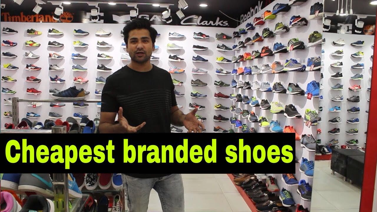 50c412052452c3 Buy all branded original shoes at cheapest price upto 70% off wholesale    retail