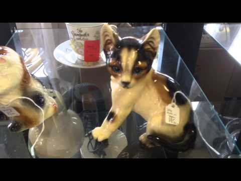 What's New At Cheryl's Family Resale - Milw WI - 4.18.14
