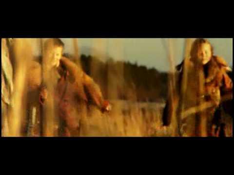 johanna-kurkela-ehka-ensi-elamassa-wmfinland
