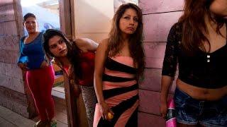 Kathmandu Guest House Short Movies