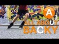 Learn The Inline PowerStop Secret!   'All About Backy'