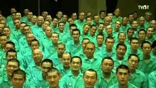 2006電影-手紙 慰問相聲場景 玉山鉄二 検索動画 22