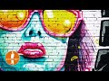 Basement Jaxx - Bingo Bango (Tom Staar & Kryder Extended Remix)