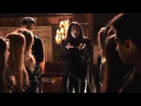 Download Young Dracula Season 4 Episode 10: Whatever It Takes