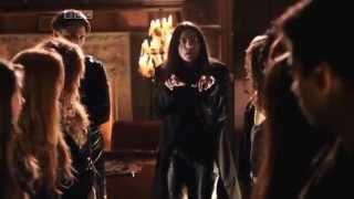 Young Dracula Season 4 Episode 10: Whatever It Takes