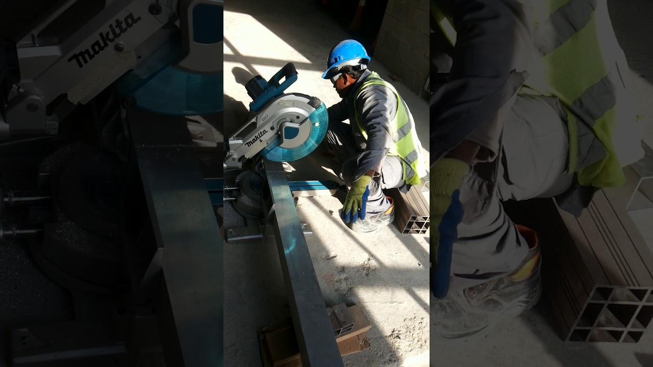 Wall Technology glass aluminium LLC Dubai(3)