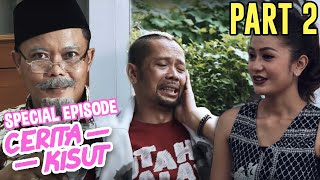 SPECIAL KAKEK RESE PART 2 - EPS. 30